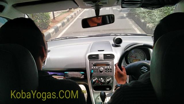 uber taksi suzuki splash kobayogas.com 3
