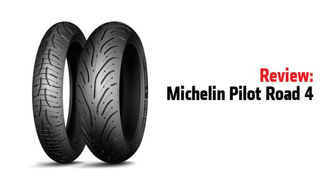 Michelin-Pilot-Road-4