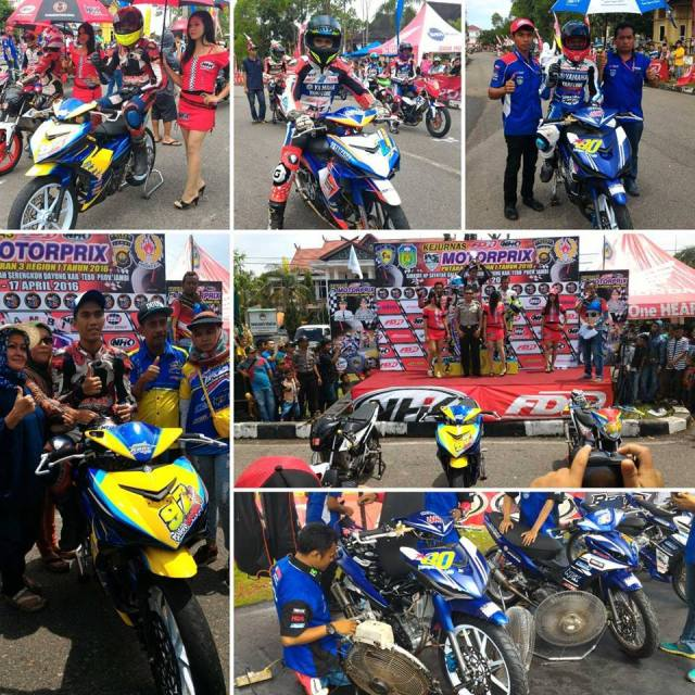 podium motoprix-region-1-1